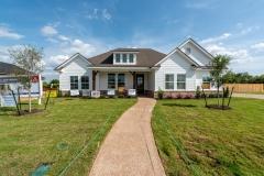 10293-Creekside-Lorena-TX-large-001-008-PIS-2953-1499x1000-72dpi