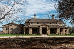 2058 Delmar Ranch Rd Valley-large-002-75-PIS 2498 copy-1499x1000-72dpi