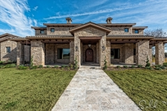 2058 Delmar Ranch Rd Valley-large-005-81-PIS 2500-1498x1000-72dpi