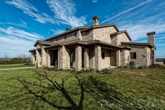 2058 Delmar Ranch Rd Valley-large-007-86-PIS 2502-1498x1000-72dpi