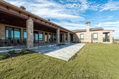 2058 Delmar Ranch Rd Valley-large-008-87-PIS 2503-1498x1000-72dpi