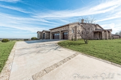 2058 Delmar Ranch Rd Valley-large-013-83-PIS 2511-1498x1000-72dpi