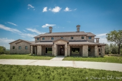2058 Delmar Ranch Rd Valley-large-016-45-front elevation with green-1498x1000-72dpi