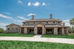 2058 Delmar Ranch Rd Valley-large-017-61-square front elevation with-1000x1000-72dpi