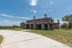 2058 Delmar Ranch Rd Valley-large-020-35-PIS 6330-1498x1000-72dpi