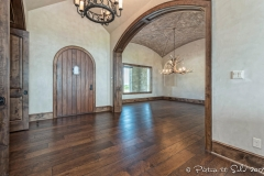 2058 Delmar Ranch Rd Valley-large-023-6-PIS 6066Edit-1498x1000-72dpi