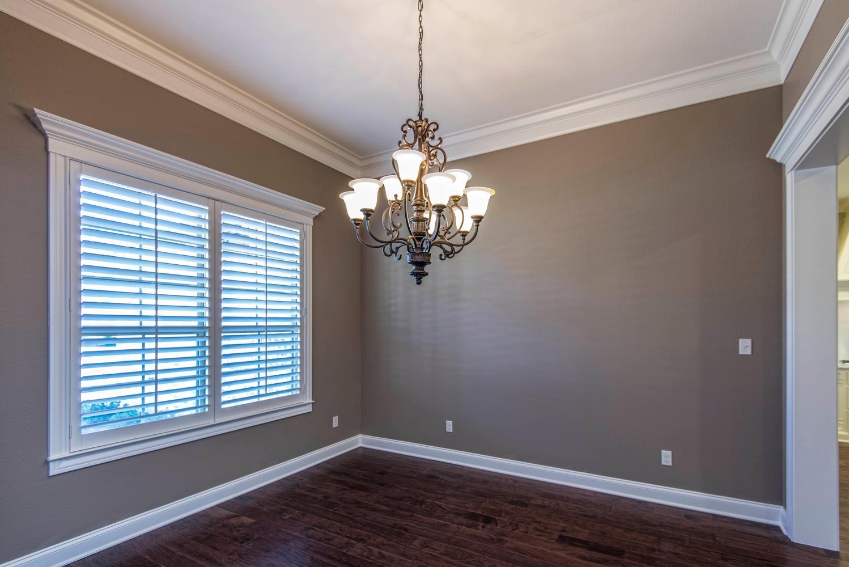 4809 Lochinvar 342000 Waco TX-large-004-4-Formal Dining Room-1499x1000-72dpi