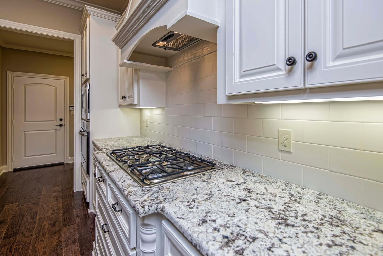 4809 Lochinvar 342000 Waco TX-large-013-13-Gorgeous Granite and Gas-1499x1000-72dpi