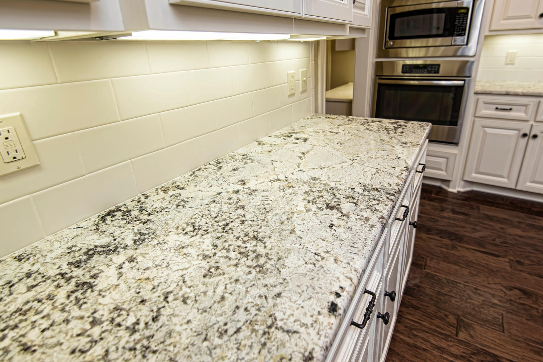 4809 Lochinvar 342000 Waco TX-large-015-15-Kitchen-1499x1000-72dpi