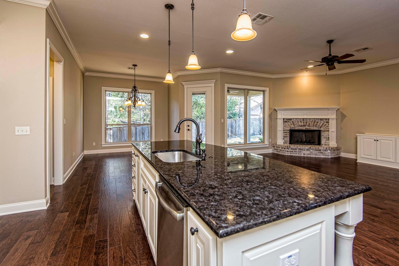 4809 Lochinvar 342000 Waco TX-large-017-17-KitchenBreakfast Area-1499x1000-72dpi
