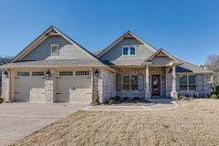 4809 Lochinvar 342000 Waco TX-large-001-1-Front of Home-1498x1000-72dpi