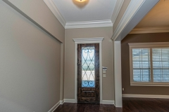 4809 Lochinvar 342000 Waco TX-large-003-3-Front Hall-1499x1000-72dpi