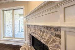 4809 Lochinvar 342000 Waco TX-large-007-7-Fireplace Detail-1499x1000-72dpi