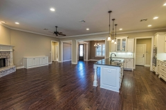 4809 Lochinvar 342000 Waco TX-large-008-8-View of Living Areas-1499x1000-72dpi