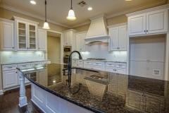 4809 Lochinvar 342000 Waco TX-large-011-11-Open Concept Kitchen-1498x1000-72dpi