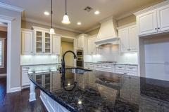 4809 Lochinvar 342000 Waco TX-large-012-12-Open Concept Kitchen-1499x1000-72dpi