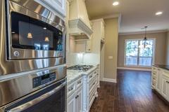 4809 Lochinvar 342000 Waco TX-large-014-14-Gourmet Appliances-1498x1000-72dpi