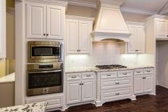 4809 Lochinvar 342000 Waco TX-large-016-16-Kitchen-1499x1000-72dpi