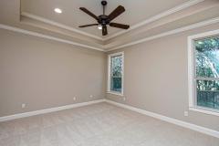 4809 Lochinvar 342000 Waco TX-large-020-20-Master Bedroom-1499x1000-72dpi