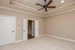 4809 Lochinvar 342000 Waco TX-large-021-21-Master Bedroom-1499x1000-72dpi