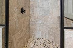 4809 Lochinvar 342000 Waco TX-large-025-25-Master Bath Shower Beautiful-668x1000-72dpi