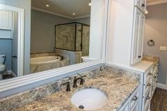 4809 Lochinvar 342000 Waco TX-large-026-26-Master Bath Shower Beautiful-1499x1000-72dpi