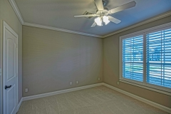 4809 Lochinvar 342000 Waco TX-large-027-27-Bedroom 2-1500x954-72dpi
