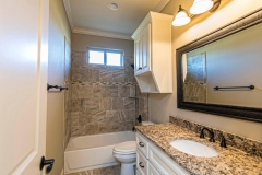 4809 Lochinvar 342000 Waco TX-large-028-28-Bathroom 2-1499x1000-72dpi