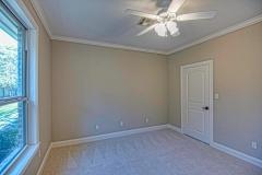 4809 Lochinvar 342000 Waco TX-large-029-29-Bedroom 3-1499x1000-72dpi