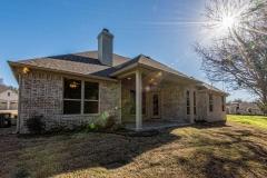 4809 Lochinvar 342000 Waco TX-large-030-30-Back of House-1499x1000-72dpi