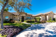 8412 Spicewood Springs China-large-001-23-Sample Home-1498x1000-72dpi