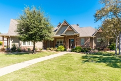 8412 Spicewood Springs China-large-002-22-Sample Home 2-1498x1000-72dpi