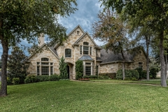 8412 Spicewood Springs China-large-003-16-Sample Home 3-1498x1000-72dpi
