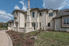 442 Winding Creek McGregor TX-large-001-59-untitled984-1498x1000-72dpi
