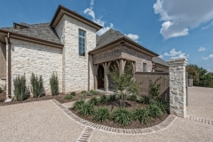 442 Winding Creek McGregor TX-large-002-61-untitled10072-1498x1000-72dpi