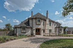 442 Winding Creek McGregor TX-large-003-64-untitled1036-1498x1000-72dpi