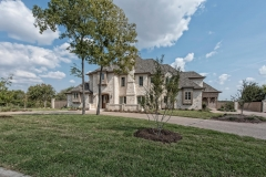 442 Winding Creek McGregor TX-large-004-60-untitled1045-1498x1000-72dpi
