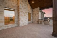 302-Wycliff-China-Springs-TX-large-017-049-PIS-1685Edit-1486x1000-72dpi